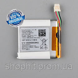 Аккумулятор батарея  для Sony Xperia X10 Mini оригинал