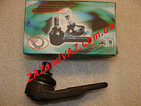 Опора шаровая Таврия 1102 Славута 1103 1 ремонт 15.5 SBR Венгрия, фото 1