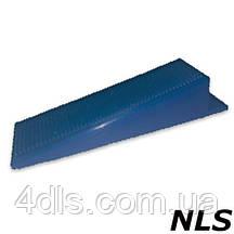 NLS клинья  (50 шт)
