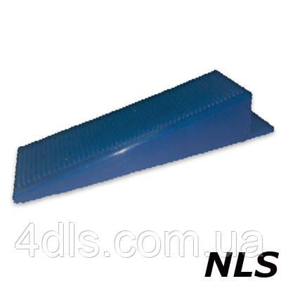 NLS клини (250 шт)