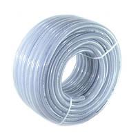 Шланг высокого давления Tecnotubi Cristall Tex диаметр 12 мм, длина 50 м (CT 12)