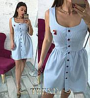 3c12835aafa4 Белое платье со шлейфом в Украине. Сравнить цены, купить ...