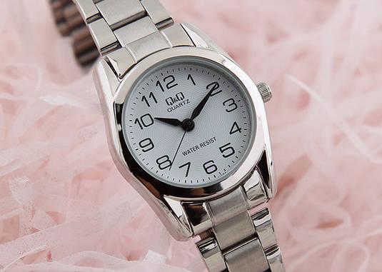 Часы Q Q Q639-204   Японские наручные часы   Кью энд кью   Кью кью ... 7bbdbcd8acb