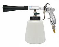 Tornador Black M 2020   Аппарат для химчистки салона, фото 1