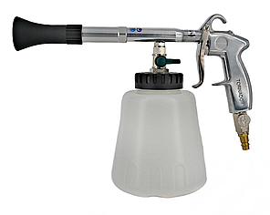 Tornador M-2030 пистолет для химчистки салона