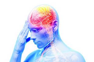 Лечение Склероза - Новая статья в секции лечебно-восстановительных программ