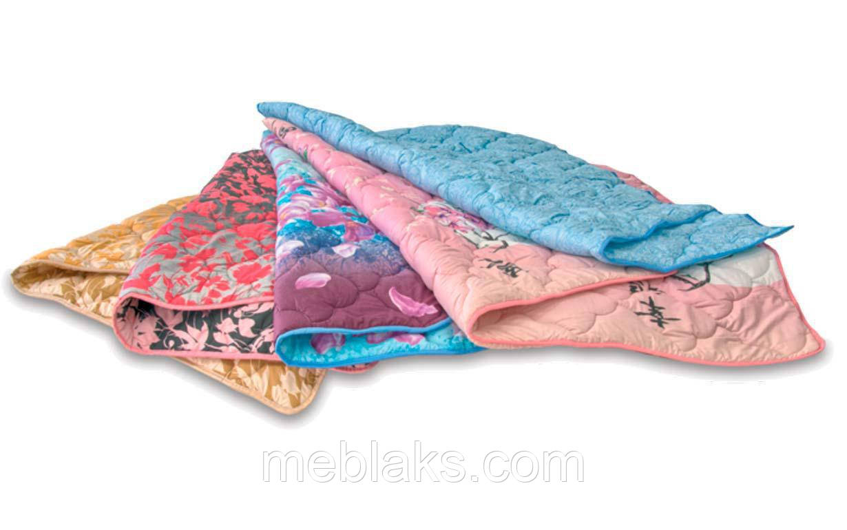 Одеяло Ассоль 140х205 см. Велам