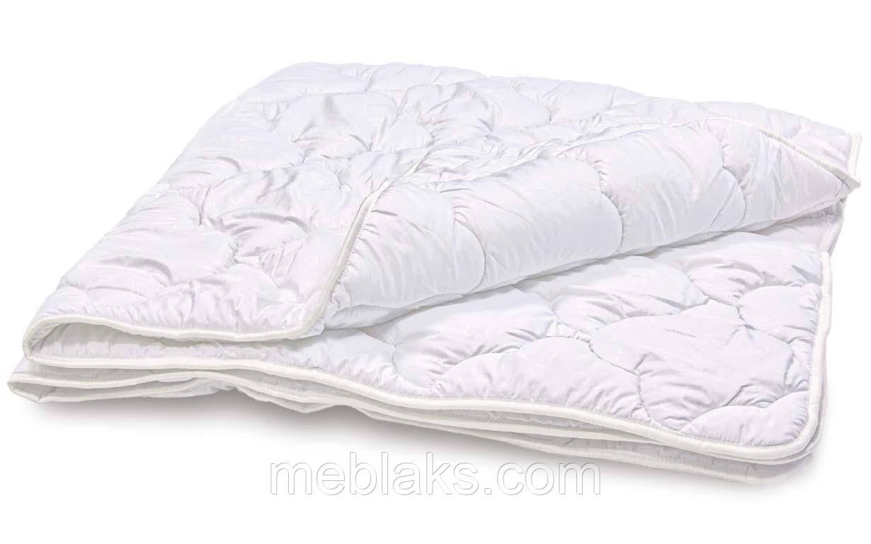 Одеяло Ассоль-люкс 140х205 см. Велам