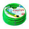 Шланг поливочный Evci Plastik Флория диаметр 3/4 дюйма, длина 50 м (FL 3/4 50)