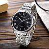 Часы Citizen NJ0080-50E Automatic 8210