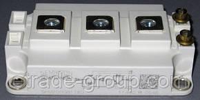 IGBT модуль  SEMIKRON SKM200GB128D