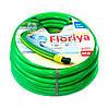 Шланг поливочный Evci Plastik Флория диаметр 3/4 дюйма, длина 20 м (FL 3/4 20)