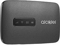 4G Wi-Fi роутер Alcatel Link Zone MW40VD