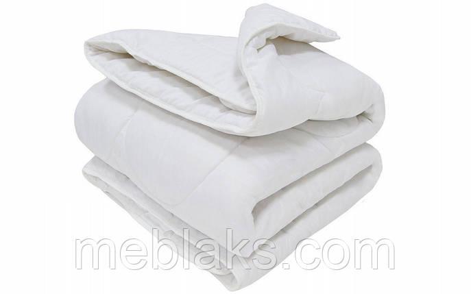 Одеяло Фемили Комфорт 150х200 см. МатроЛюкс, фото 2