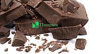 Какао тертое (Украина) 1 кг