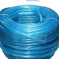 Шланг для полива Evci Plastik Софт усилинный 3/4 50м, фото 1