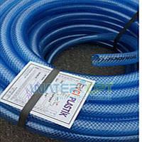 Шланг для полива Evci Plastik Экспорт 10мм 50м, фото 1