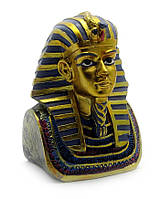 Фигурка египетская Фараон
