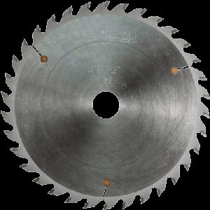 Пила DIMAR с тонким пропилом MCWD 150 24Z 2.3 d=30