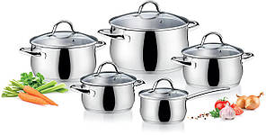Наборы посуды Tescoma 716450 VIVA