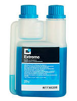 Герметик для холодильных систем (устранение протечек фреона) 100 мл Extreme TR1062.F.R1.P1 Errecom