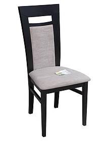 Дерев'яний стілець Портофіно М
