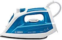 Утюг Bosch TDA 1023010, фото 1