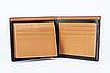 Мужской мини-кошелек  (В) 2018, фото 4