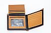 Мужской мини-кошелек  (В) 2018, фото 2