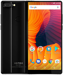 Vernee Mix 2 4/64 Gb black
