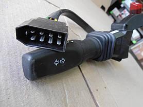 Переключатель поворотов Газ 31105, фото 2