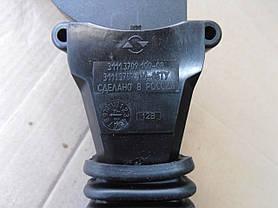 Переключатель поворотов Газ 31105, фото 3