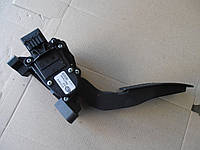 Педаль газа 6PV010033-00 Газель 409дв,4216дв.