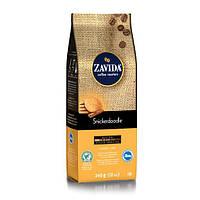 Кофе в зернах Zavida Snickerdoodle - Печенье с корицей