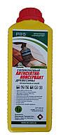 Антисептик-консервант древесины, ФИТОНАТОР, 1л (концентрат 1:3)