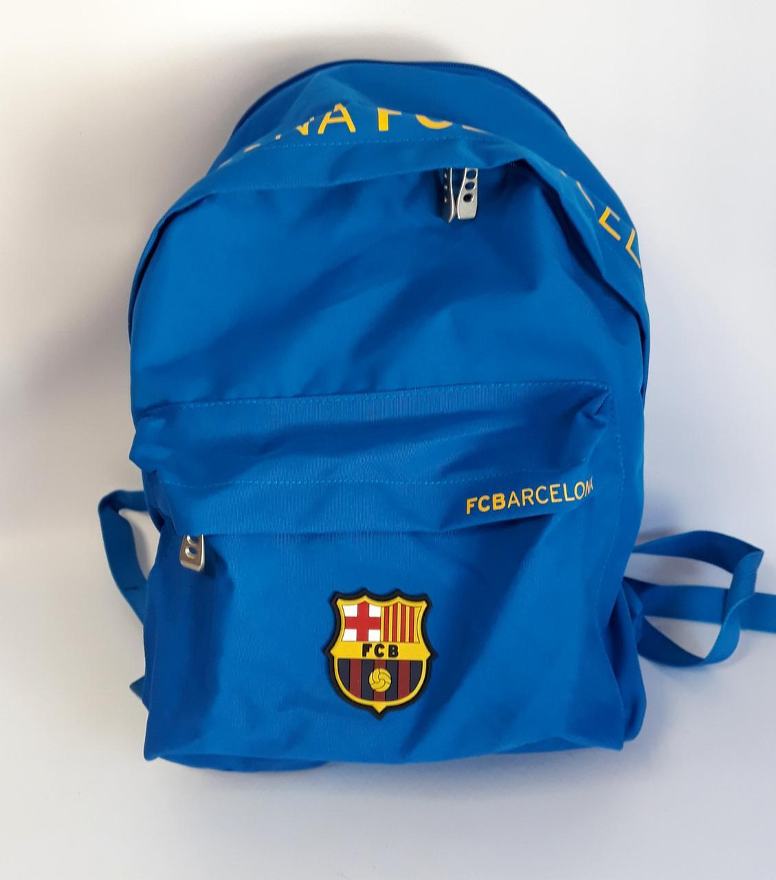 0ff7be880548 рюкзак Kite товары для школьников Olxua. рюкзак Fc Barcelona Bc17 1001m  Kite германия в категории рюкзаки