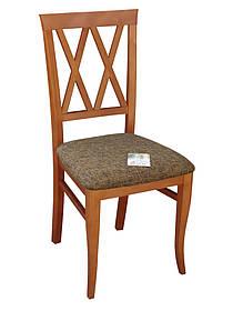 Дерев'яний стілець Венеція Н