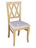 Деревянный стул Венеция Н, фото 6