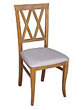 Деревянный стул Венеция Н, фото 8