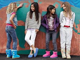 Брюки, джинсы, лосины, бриджи для девочек