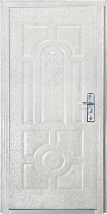 Двери TP-C  50