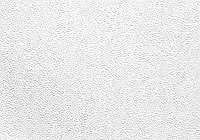 """Обои флизелиновые  """"Пенопласт"""" универсальные, бледно-серые, 1 Х 10 – Vinil С-99"""