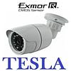 IP видеокамера TSP-4836H