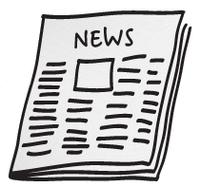 Дайджест новин 16-30 квітня
