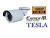 IP видеокамера TSP-215H