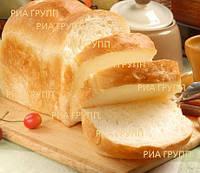 Увеличение объема. Отбеливание мякиша. Улучшитель хлебопекарный. Не мажемикс.