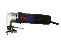 Электроножницы по металлу Odwerk BJN 2800