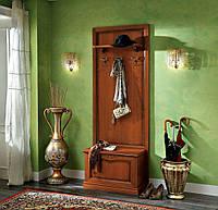 Прихожая NOSTALGIA INGRESSI - мебель для прихожей Camelgroup