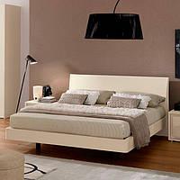 Кровать VELA, коллекция Altea, Camelgroup - модерн