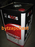 Масло гидравлическое AXXIS Hydro ISO 46 (Канистра 20л)